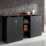 Votum HIghboard